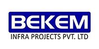 client-logo-16